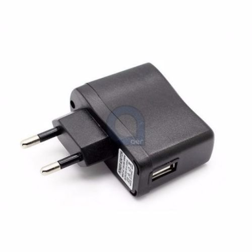 AC-Power-Adapter-for-E-Cigarette