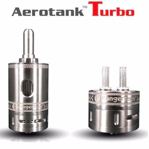 aerotank-turbo