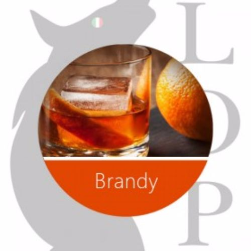 Brandy---Liquid-Fruity-LOP---10ml