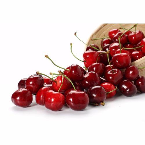 Cherry-