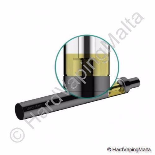 gs-air-2-19mm-eleaf