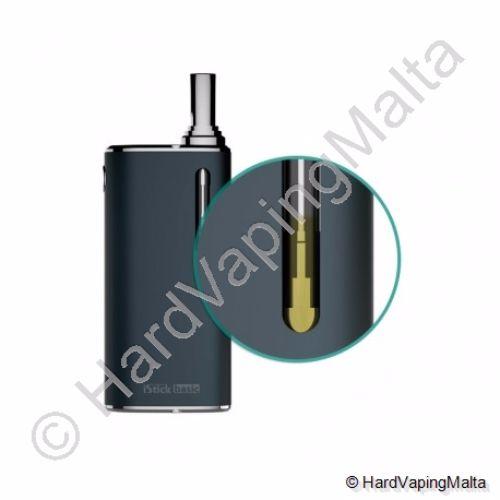 gs-air-2--14mm-eleaf-ismoka-