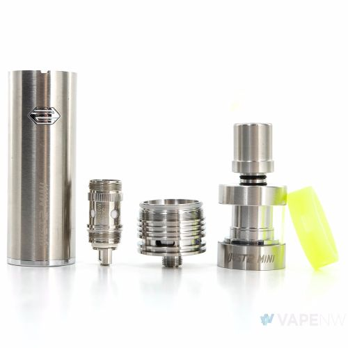 iSmoka-Eleaf-iJust-S-kit