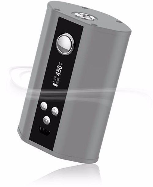 iStick-TC200W-Kit