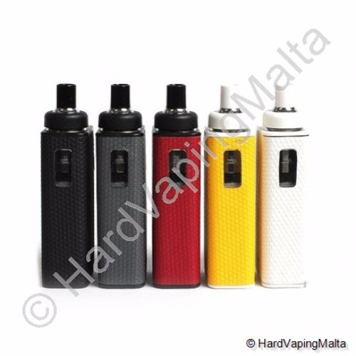 Joyetech-eGo-AIO-Box-Kit