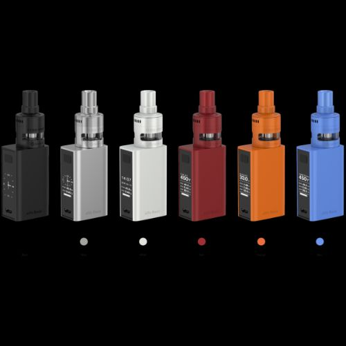 Joyetech-eVic-Basic-con-Cubis-Pro-Mini