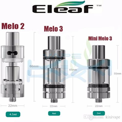 melo-3-Mini-iSmoka-Eleaf