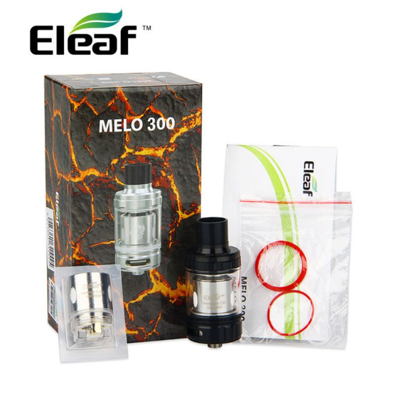 Melo-300