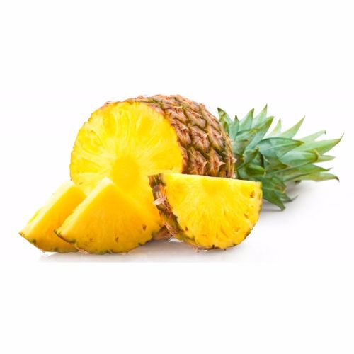 Pineapple---Liquid-Fruity-LOP---10ml