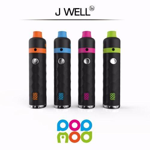 pop-mod-jwell