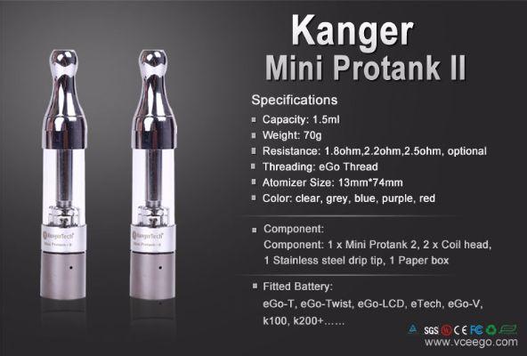 protank-2-mini