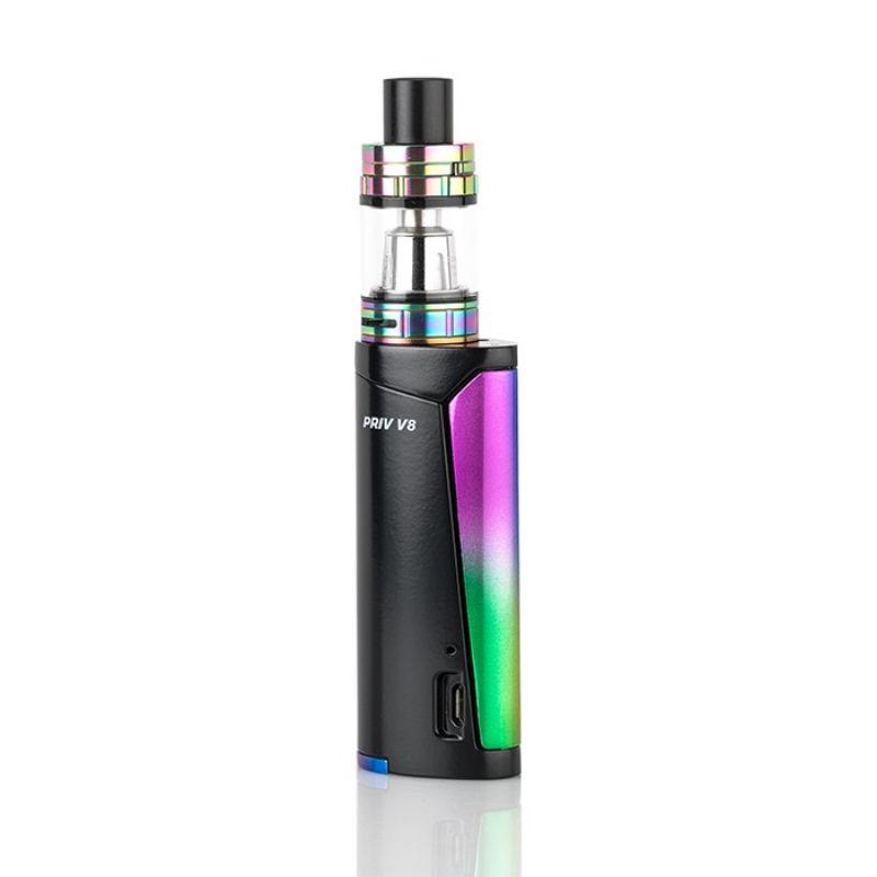 Smok-Priv-V8