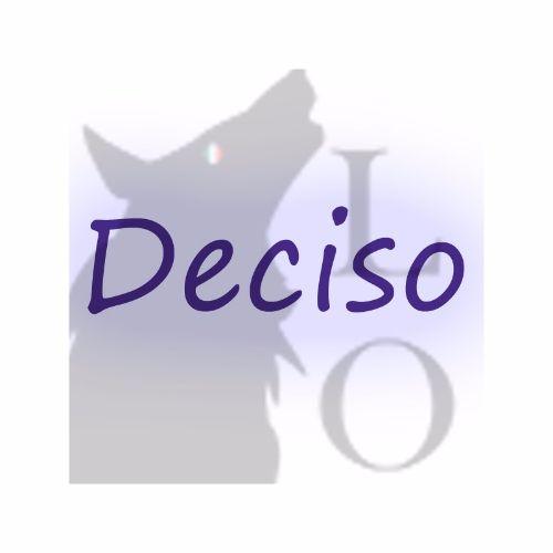 Tabaccoso-Deciso