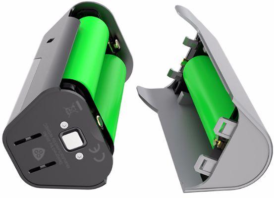 Wismec-Reuleaux-RX23-Kit